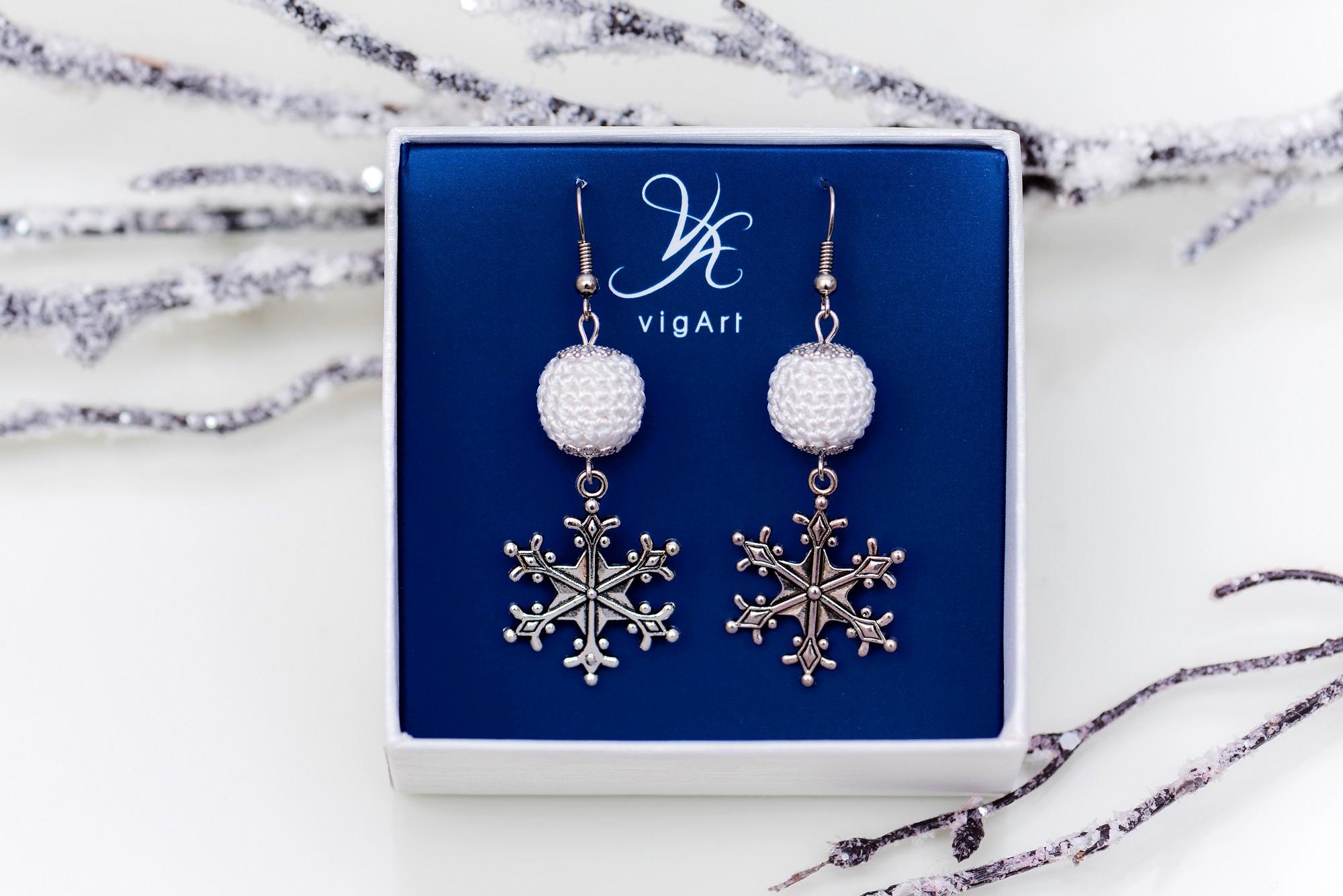 Textil ékszer: a karácsonyi készülődés és az irodai ajándékozás sztárja!